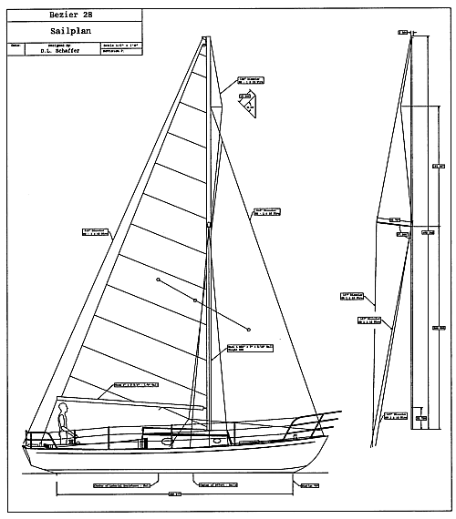 Free aluminum fishing boat plans | Biili Boat plan